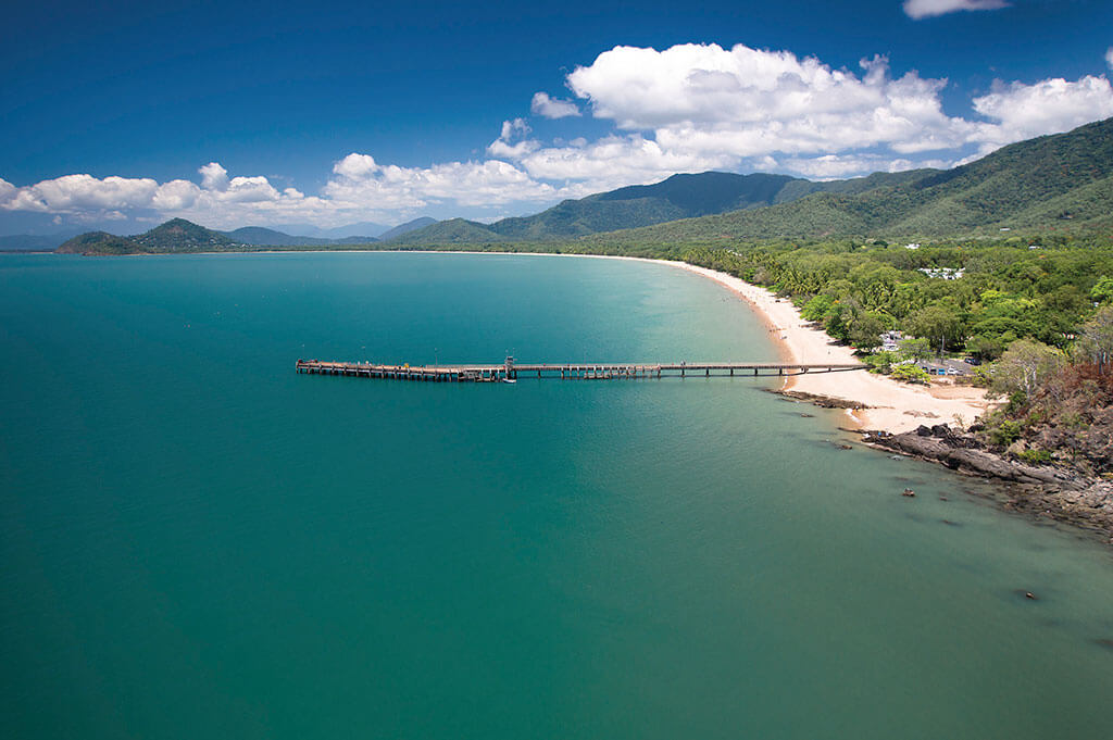 Things to do in Palm Cove. Read the top 10 things to do in Palm Cove – a paradise in tropical north Queensland suited to everyone.