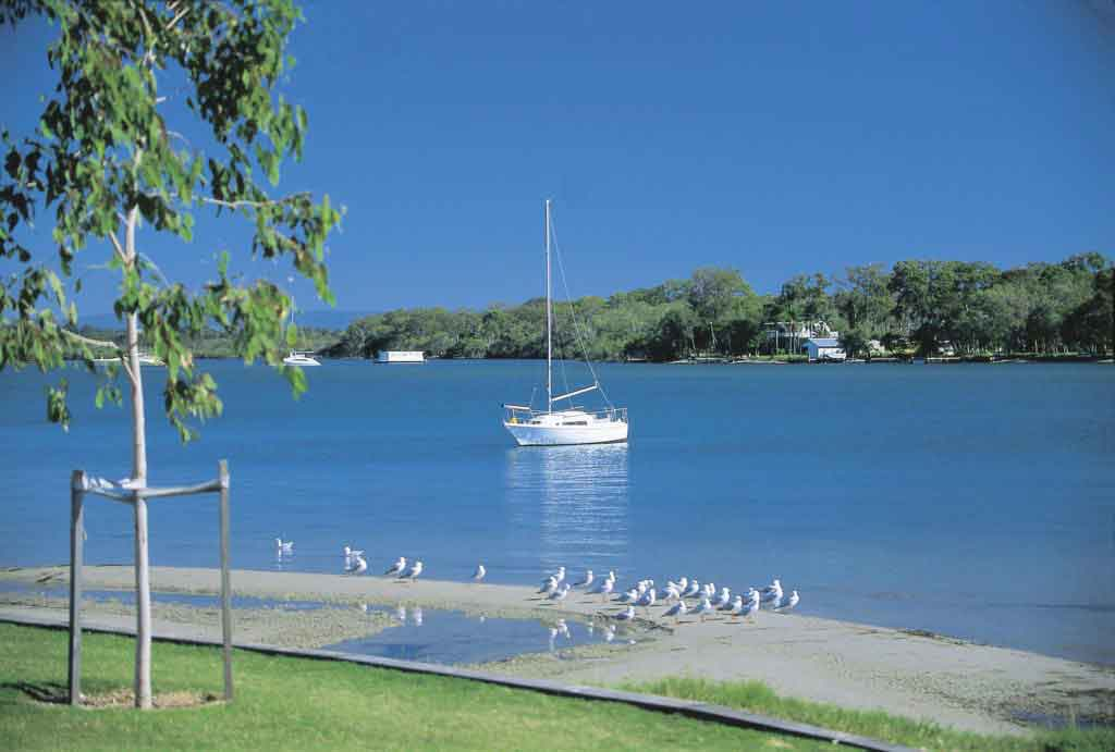 Planning on a trip to the Sunshine Coast. We have listed some of the best things to do in Noosa, while you are there. See why this Coastal Town receives waves of vistors each year.