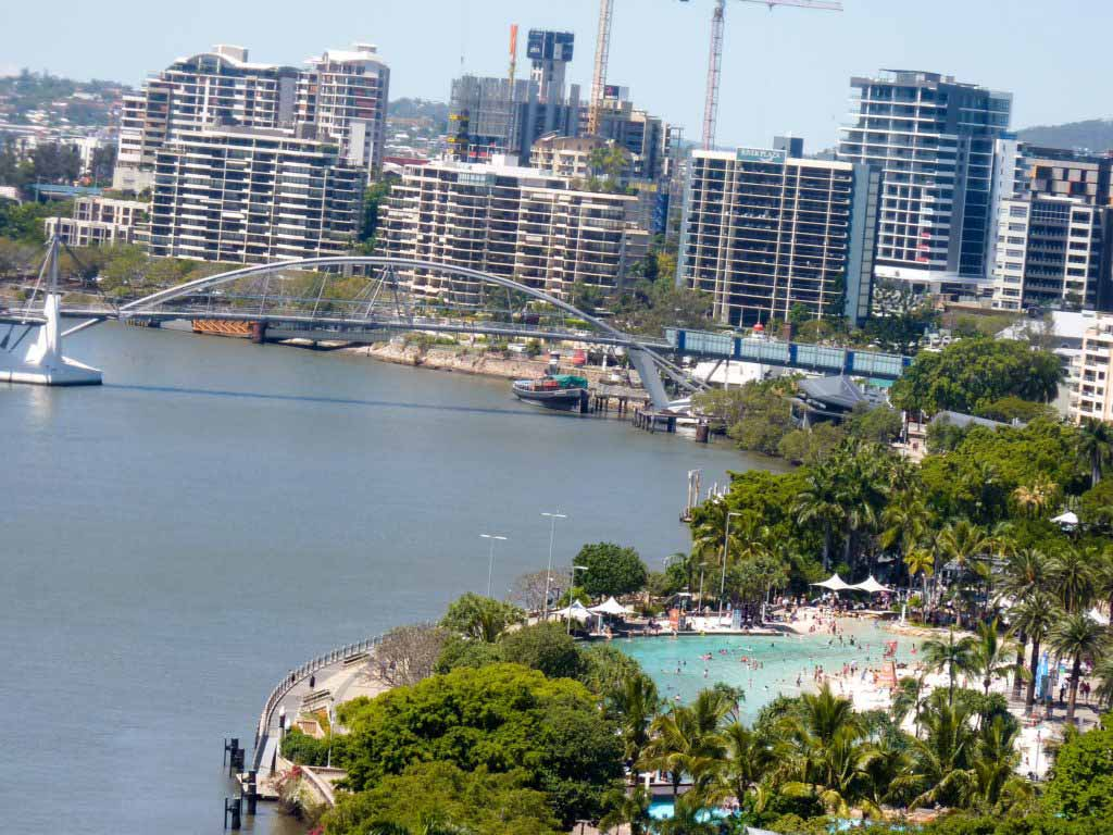 There are a range of things to do in Brisbane City for everyone in the family. We have listed some fabulous attractions and places on the South side of Brisbane that kids and families will enjoy.