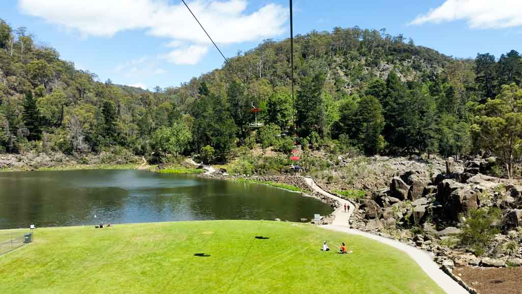 Find out here the absolute best things to do in Launceston with Kids. The guide includes the top tourist attractions in Launceston and the surrounding area.