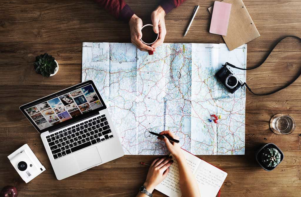 Over 30 invaluable family travel tips with practical information to help make your next trip enjoyable and stress-free.