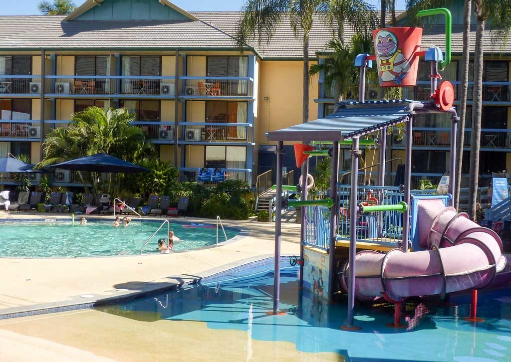 Are you searching for the ultimate kid friendly resorts on the Gold Coast? Here is a detailed overview of the best family accommodation on the Gold Coast.