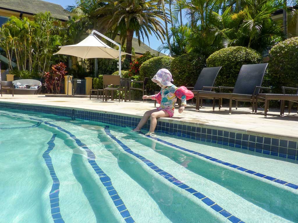 Searching for Gold Coast Accommodation? We share why the Mercure Gold Coast Resort provides some of the best family accommodation on the Gold Coast.