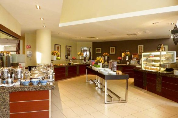 Searching for accommodation on the Gold Coast? RACV Royal Pines Resort has the services and facilities to cater for every need. We share all the secrets.