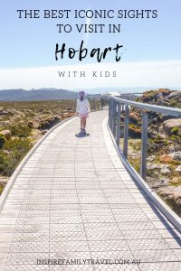Hobart, Tasmania is one of the most family-friendly cities in Australia full of fun activities and sights for all the family. Find out all the free things to do and see in Hobart with kids.