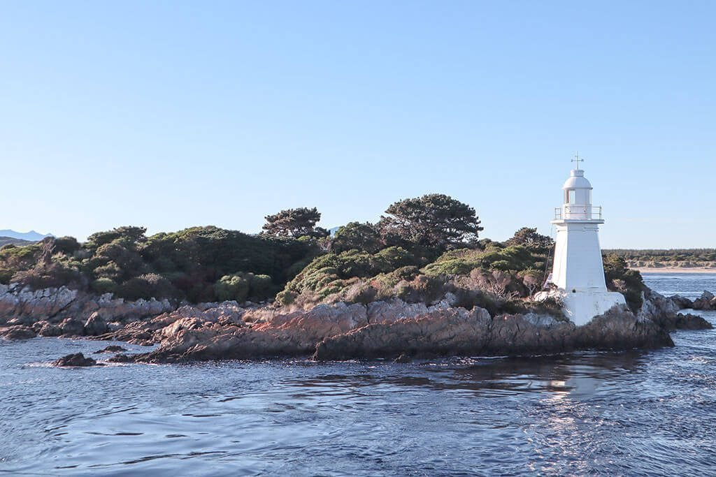 A complete guide of the best things to do in Strahan Tasmania. A must-see destination home to some of Tasmania's most incredible tours and sights.