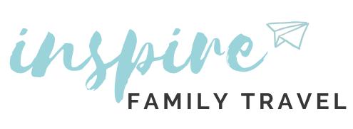 Inspire Family Travel