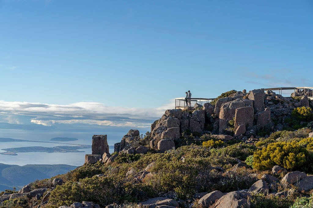 Tasmania is full of family-friendly attractions and places to visit. This list includes the best things to do in Tasmania with kids.