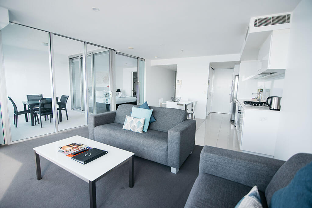 Are you searching for the best Gold Coast accommodation for families? To help plan your next trip read this detailed guide on where to stay with kids.
