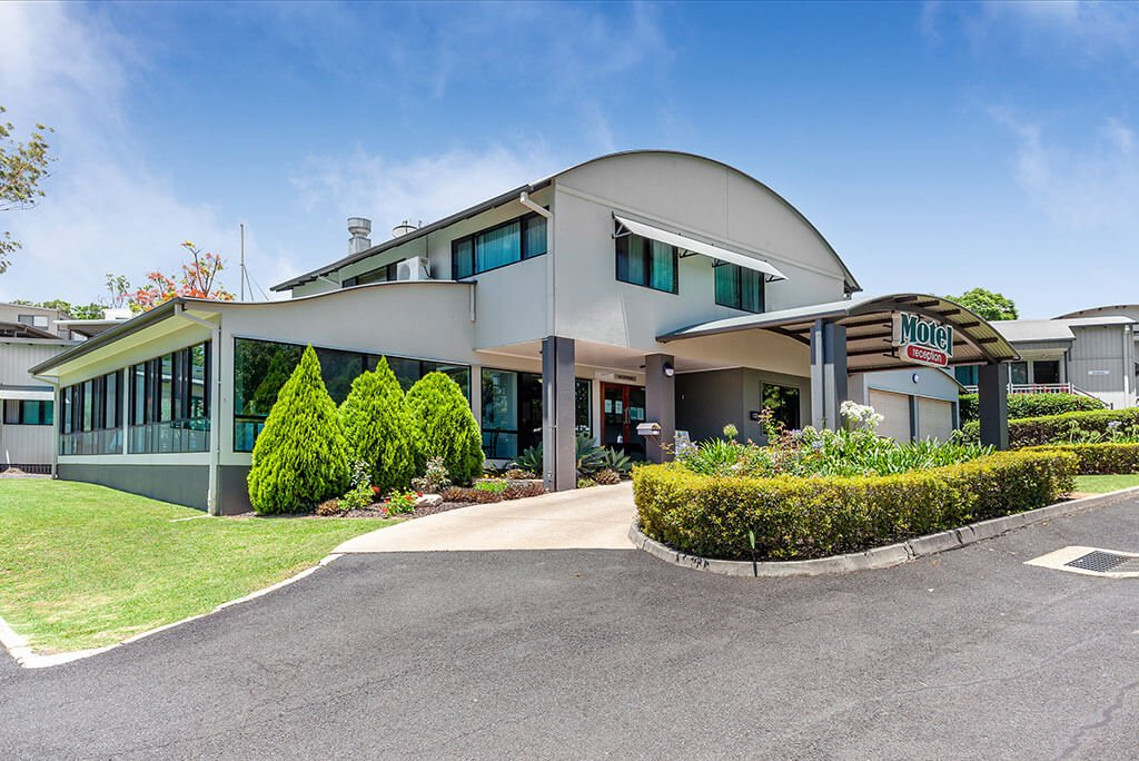 The Best Toowoomba Family Accommodation for all Budgets