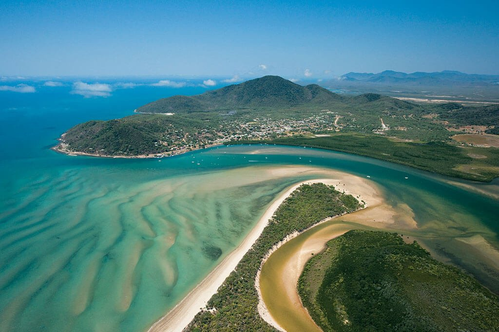 Discover the best places to stop and things to do on a North Queensland road trip – from Townsville to Cooktown.