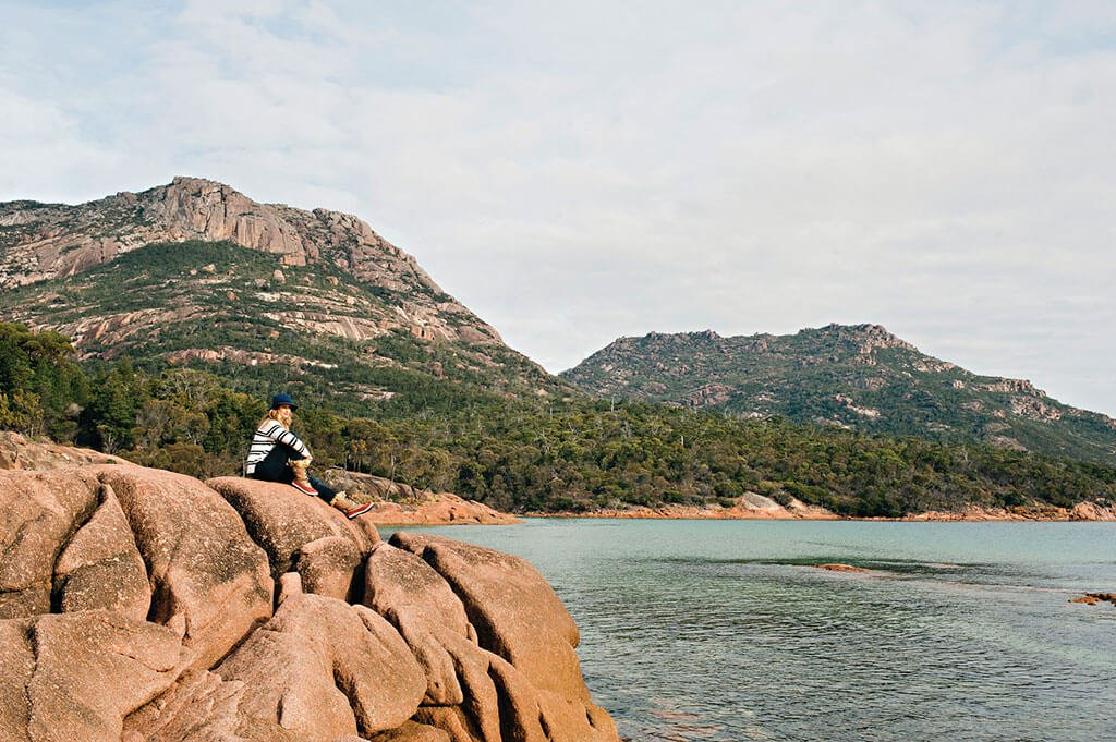 Discover the best places to stop and things to do with help from this 14 day Tasmania itinerary